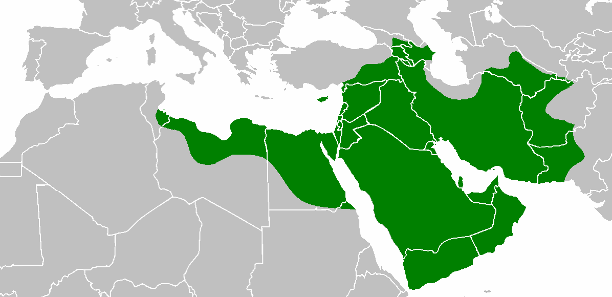 Mohammad_adil-Rashidun-empire-at-its-peak-close