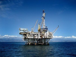 Oil-Rig (1)