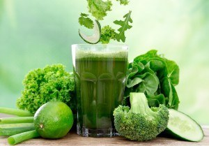 Vegetable-Juice (1)