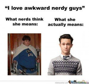 What-nerds-think-she-means-What-she-actually-means_o_128488