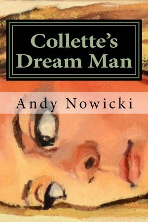 collettes-dream-man