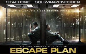 escape_plan_2013_movie-1920x1200 (1)