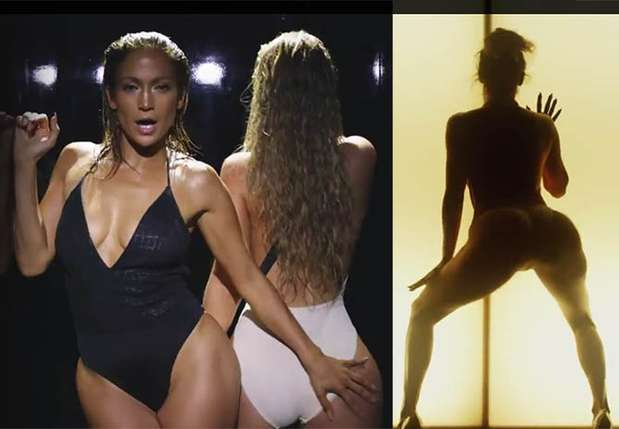jlo-iggy-booty-video-s