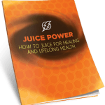 juice-power-3d-387-c