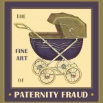paternity-fraud-fine-art