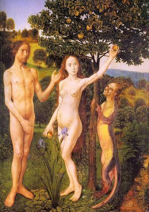 Adam-and-Eve-Garden