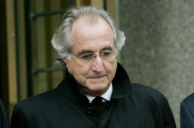 Bernie-Madoff-suffers-heart-attack-in-prison
