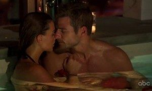 Hulu-The-Bachelor_-Week-4-Part-2-Watch-the-full-episode-now.1
