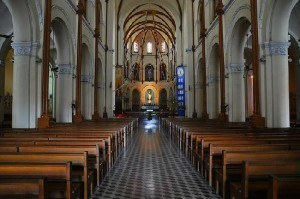 Inside-Catholic-Church