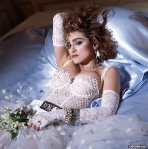 Madonna-Like-a-Virgin-Album-Photoshoot-madonna-25377364-698-700