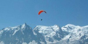 Mountain_Sanctuary_Treatments_Paragliding_Large
