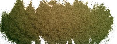 Supernatural Bali Kratom Review