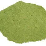 RUNSON-whitevein2-KratomPowder