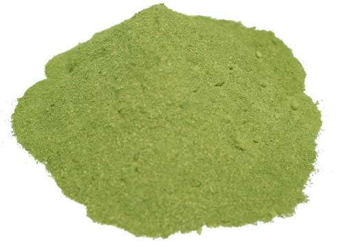 Kratom: The Productivity Booster And Anxiety Killer That You