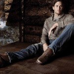 UGG-and-Tom-Brady-Boots-for-Men-06