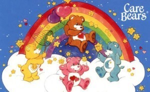 carebears20star1