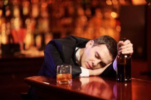 passed_out_bar