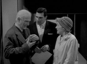 the_twilight_zone_all_156-096-the_trade-ins (1)