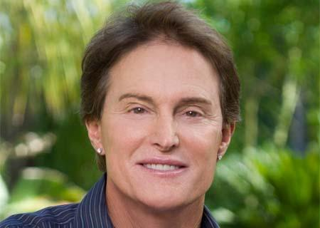 Is Bruce Jenner Having A Sex Change Because Females In His Family Get More  Attention? – Return Of Kings