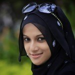 Beautiful Muslim Girls Forever in The World (7)