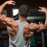 Muscle-building-diet-mistakes-01