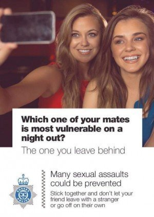 SWNS_RAPE_POSTER_01