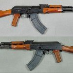 gunsfornewbies AKM