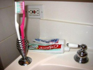 toothbrushes3