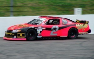 Darkness_race_car_pink