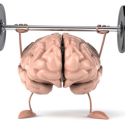 3 Ways Your Mind Sabotages Your Fitness Goals