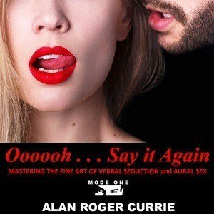 SayItAgain_audiobook_cover