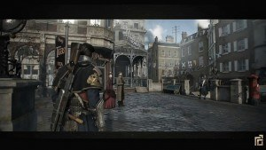 The-Order-1886-Taipei-Game-Show-Screenshot-1