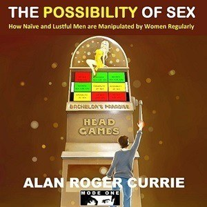 ThePossibilityOfSex_audiobook_cover