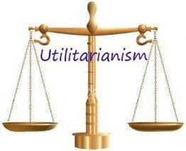 utilitarianism has no serious weaknesses discuss Rule utilitarianism thinks more of the long term and that it is your obligation to tell the truth to your patient no matter what the circumstance because it is your duty and it is a rule for you to be honest at all times.