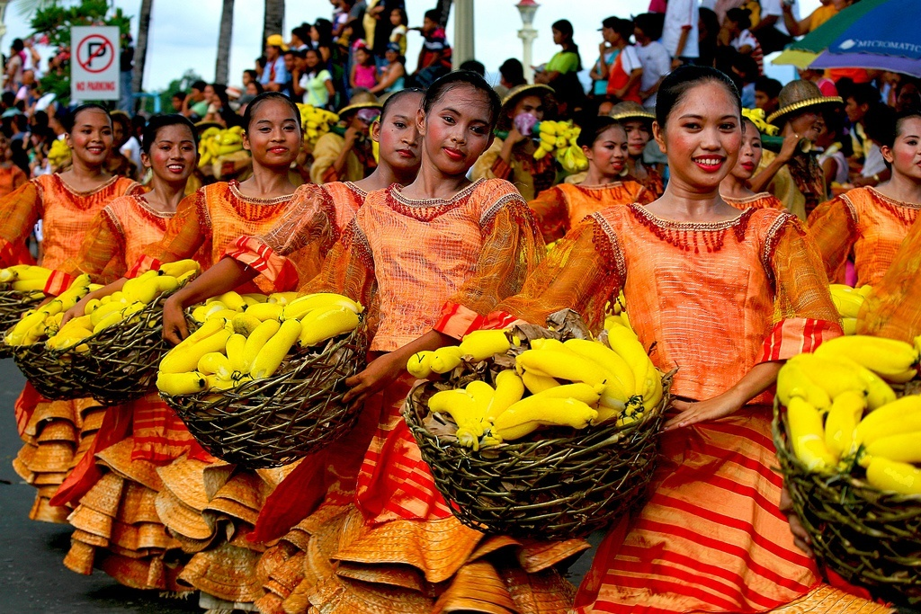 """an interview of filipino boy about their lives and culture When i ask """"what's your family culture"""" you might think they explored several details in their lives and """"what is family culture – interview."""