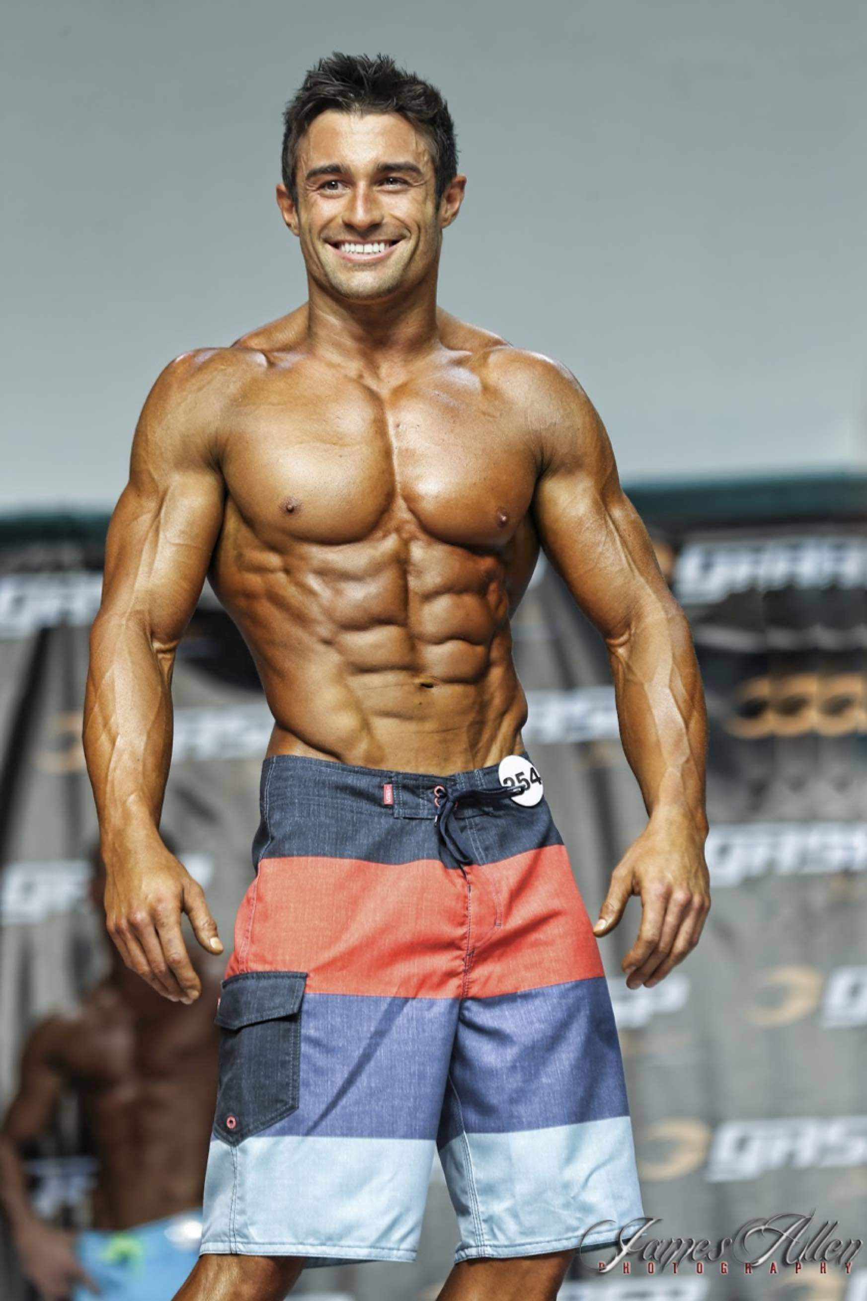 5 fat burning tips from a professional physique competitor j1 mc1 copy ccuart Choice Image