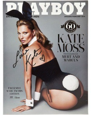 marc-jacobs-kate-moss-playboy