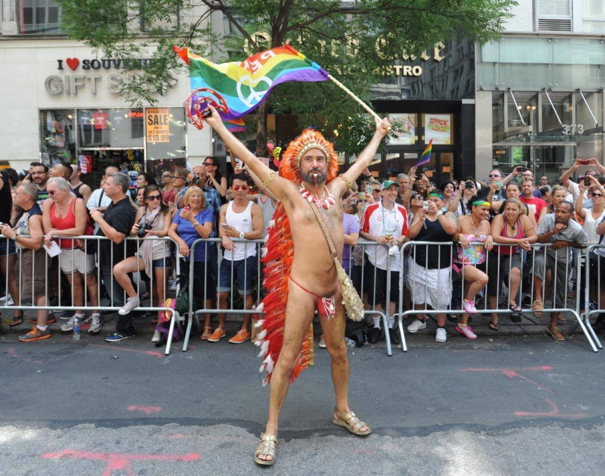 new-york-city-gay-pride-parade-2013