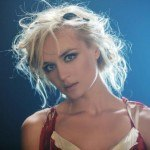polina-gagarina-for-the-first-time-decided-to-show-a-photo-of-his-mother