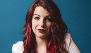 sarkeesian-businessweek-370x215