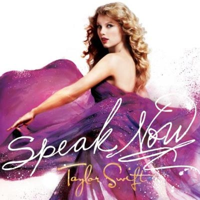 speak-now-cover