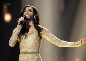 489210119-conchita-wurst-representing-austria-performs-during-the.jpg.CROP.promo-mediumlarge