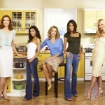 Cast-desperate-housewives-29423481-2560-1920