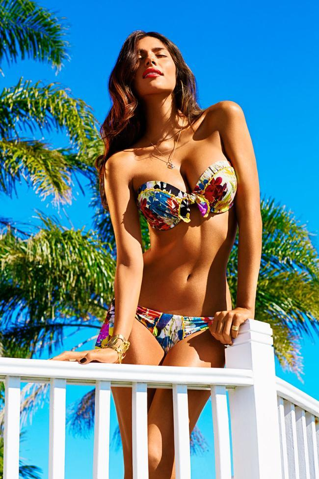 Pia_Miller_Isola_Swimwear_Megan_Gale_SS12_04