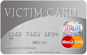 Preferred-Victim-Card-new