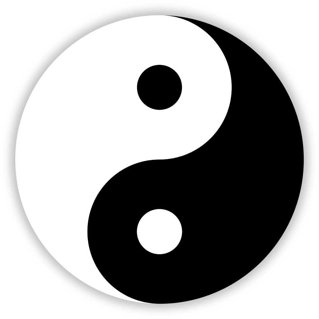 Yin_and_Yang