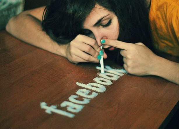 fb-addicted1