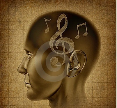 music-brain-musical-mind-genius-notes-composer-17390702