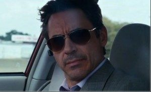 robert-downey-jnr-sunglasses-due-date-3