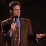 seinfeld_on_stage